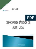 CONCEPTOS BASICOS DE AUDITORIA.pdf