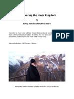 Kallistos Prayer of the Heart-6.pdf
