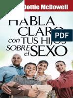 Habla-Claro-con-Tus-Hijos-sobre-Josh-McDowell-pdf.pdf