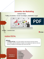 Ppt_Análisis Pestal.pdf