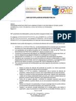 3. Anexos 1 Al 17 Del Manual Operativo
