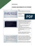 002 Module2.2 Notes.pdf