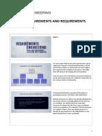 002 Module4 Notes.pdf
