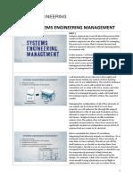 002 Module8 Notes.pdf