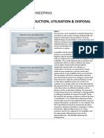 002 Module7 Notes.pdf
