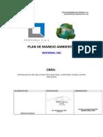 Plan de Manejo Ambiental Ventanal s.a.c (3)