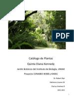 NOMBRES CIENTIFICOS.pdf