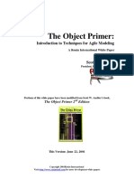 objectPrimerAgileModeling.pdf
