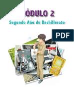 SEGUNDO AÑO MOD2.pdf