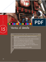 marketing lamb_cap_15_16.pdf