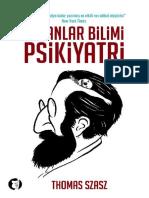 Yalanlar Bilimi Psikiyatri Thomas Szasz.pdf