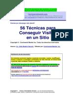 56-tecnicas-conseguir-visitas.pdf