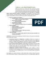 INTRODUCCIÓN A LAS MATEMÁTICAS.docx