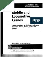 ASME B30.5 2011.pdf