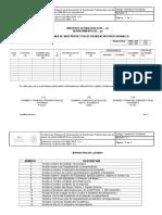 TecNM AC PO 004 04 Dictamen Anteproyectos
