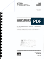 Norma ISO22000-2005.pdf