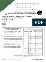 sains-k-2-tingkatan-4-pat-2011-selangor-q.pdf