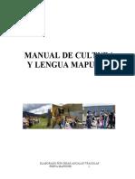 mapudugun-ankalaf.pdf