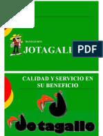 2-Beneficio Seco de Café Jotagallo - Colombia Jun 2012.Pps