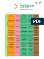 plan_licPedagogia_distancia.pdf