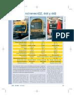 5468_VL484.pdf