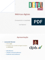 leonardo_naressi_-_metricas.pdf