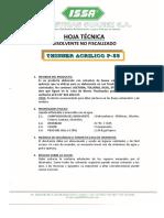 ht-thinner-acrilico-p-55.pdf