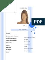 formatohojavida2013ivonnbenavides-130321114949-phpapp01