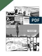 Documento Completo. Materialidad Narrativa e Historicidad.pdf-PDFA2