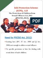 8.ICPS-POCSO_Act.pdf
