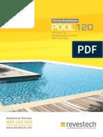 PATOLOGIA_POOL120