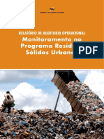 TCU - Relatório Resíduos Sólidos.pdf