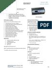 K0069 - Medidor de Energia Digital Konect (Rev.2.8) (1)