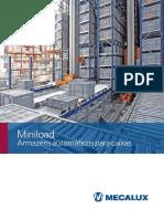 Catalog - 3 - Miniload - Pt_BR