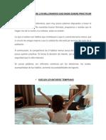 LOS HÁBITOS DE LOS MILLONARIOS QUE NADIE QUIERE PRACTICAR.pdf