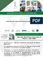 LeticiaContreras02.pdf
