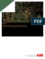 ABB-Drives-Technical-Guide-Book.pdf