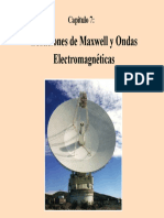 cap-7 lyes de maxwell.pdf