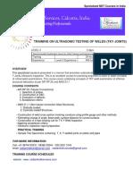 TKY Brochure