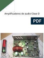 Amplificadores de audio Clase D 20161.pdf