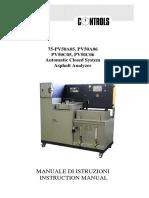 75-PV50A0X -Analiz Autom Solvent - Rev 2 - En - 21-11-2013