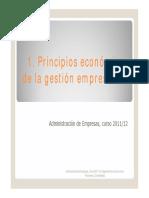 1Principios economicos201112 1X1