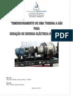 proj_da_turb.-Vol.3.pdf