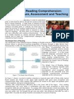 ESRCcomprehensionbooklet.pdf