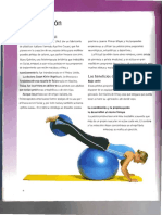 fitball.pdf