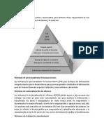 TIPOS DE SISTEMAS.docx