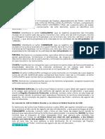 CONTRATO DE PERMUTA Y TESTIMONIOS.docx