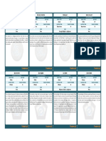 306806401-Fantasy-AGE-Spell-Cards.pdf