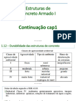 Cap 1 - Continuação