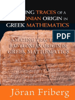 Joran_Friberg_Amazing_Traces_of_a_Babylonian_Origin_in_Greek_Mathematics__2007(1).pdf
